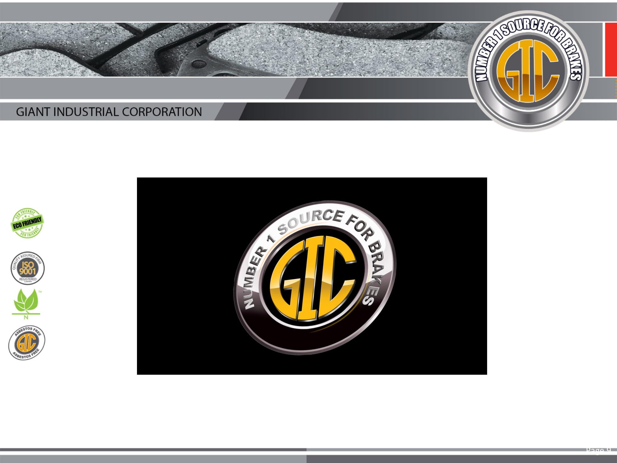 2019-GIC Presentation-11